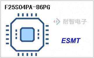 F25S04PA-86PG