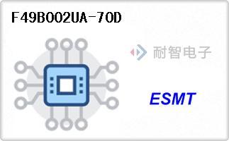 F49B002UA-70D
