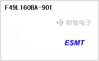 F49L160BA-90T
