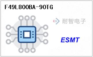 F49L800BA-90TG