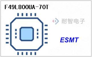 F49L800UA-70T