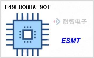 F49L800UA-90T