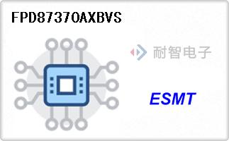 FPD87370AXBVS