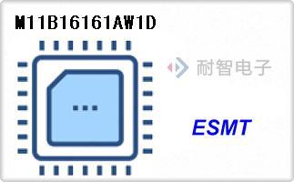 M11B16161AW1D