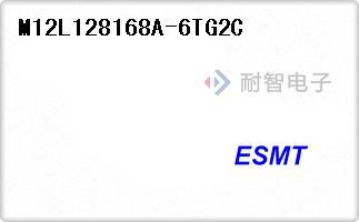 M12L128168A-6TG2C