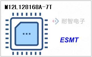 M12L128168A-7T