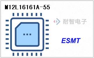 M12L16161A-55