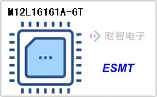 M12L16161A-6T