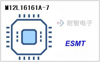 M12L16161A-7