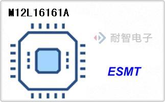 M12L16161A