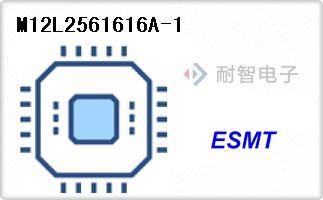 M12L2561616A-1