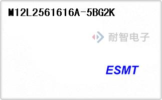 M12L2561616A-5BG2K