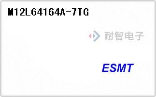 M12L64164A-7TG
