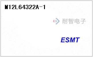 M12L64322A-1