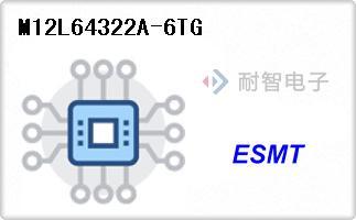 M12L64322A-6TG