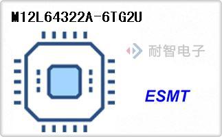 M12L64322A-6TG2U