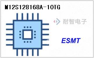 M12S128168A-10TG