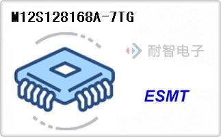 M12S128168A-7TG