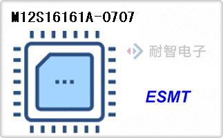 M12S16161A-0707