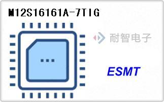 M12S16161A-7TIG