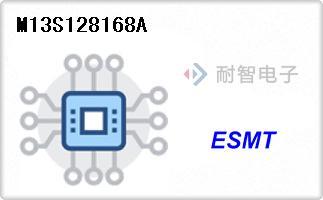 M13S128168A