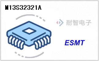 M13S32321A