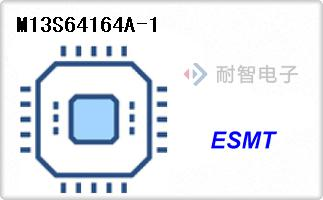 M13S64164A-1