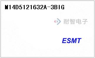 M14D5121632A-3BIG