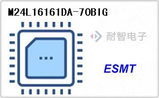 M24L16161DA-70BIG