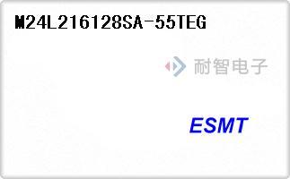M24L216128SA-55TEG