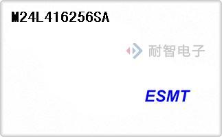M24L416256SA