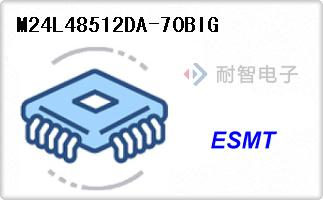 M24L48512DA-70BIG