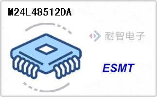 M24L48512DA