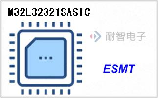 M32L32321SASIC