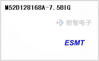 M52D128168A-7.5BIG
