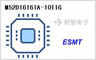 M52D16161A-10TIG