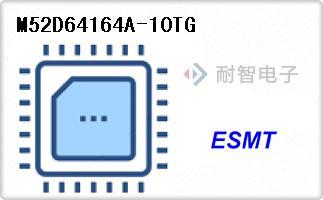 M52D64164A-10TG