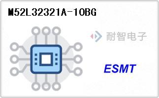 M52L32321A-10BG