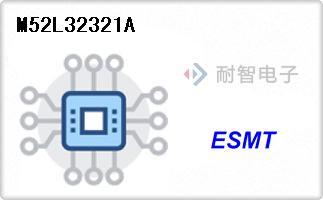 M52L32321A