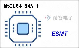 M52L64164A-1
