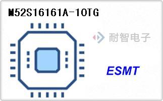 M52S16161A-10TG