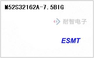 M52S32162A-7.5BIG