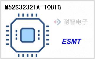 M52S32321A-10BIG