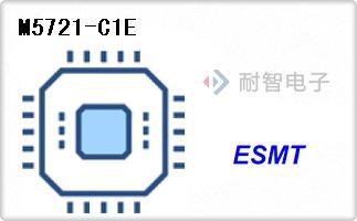 M5721-C1E