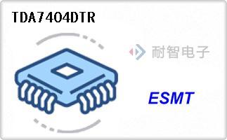 TDA7404DTR