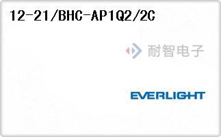 12-21/BHC-AP1Q2/2C