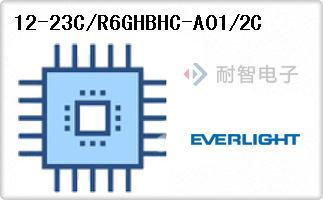 12-23C/R6GHBHC-A01/2
