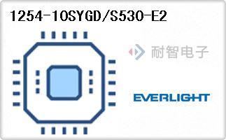 1254-10SYGD/S530-E2