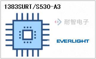 1383SURT/S530-A3