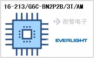 16-213/G6C-BN2P2B/3T/AM